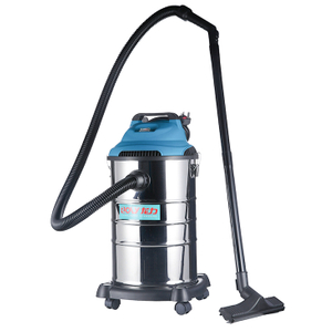 RL128 20L new desigend 2020 vacuum cleaner