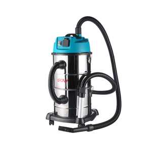 WL092 professional car handle bagless vacuum cleaner